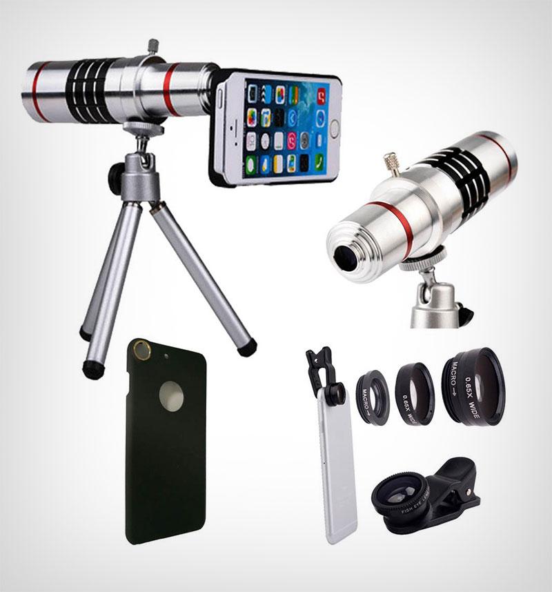 SunKinFon-6in1-Camera-Lens-&-Case-Kit-for-iPhone-7