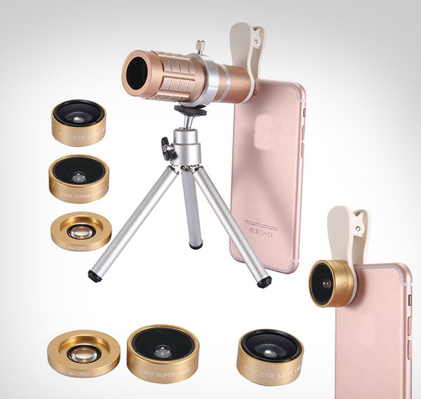SunKinFon-6in1-Phone-Camera-Lens-Kit-for-iPhone-7-Plus