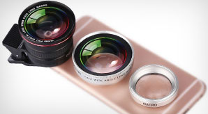 Top-10-Best-Apple-iPhone-7-Camera-Lens-Kits-You-Must-Have