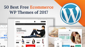 Top-50-Best-Free-E-Commerce-WooCommerce-WordPress-Themes-of-2017-2