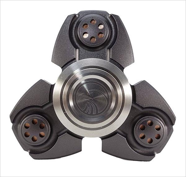 VALTCAN-Titanium-Hand-Spinner-Fidget-EDC-Toy-2