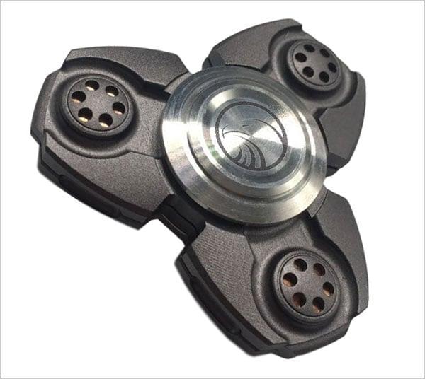 VALTCAN-Titanium-Hand-Spinner-Fidget-EDC-Toy