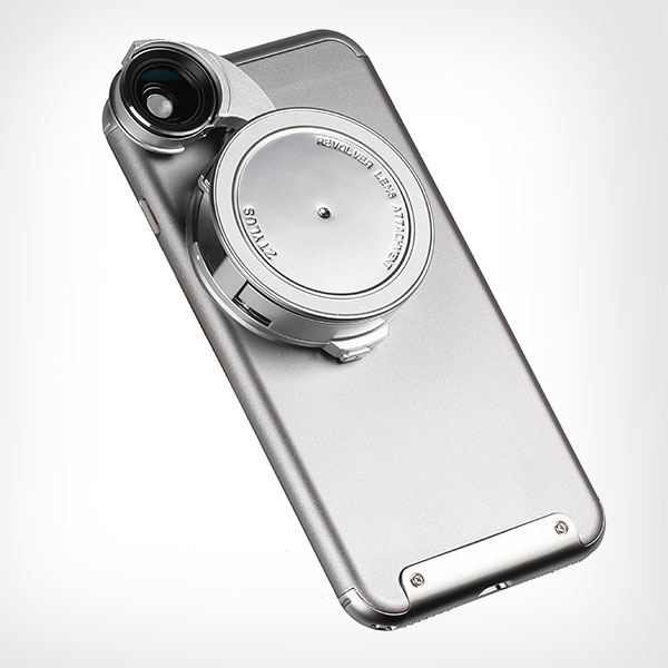 Ztylus-4-in-1-Core-Edition-Revolver-Lens-Smartphone-Kit-for-Apple-iPhone-7-Plus