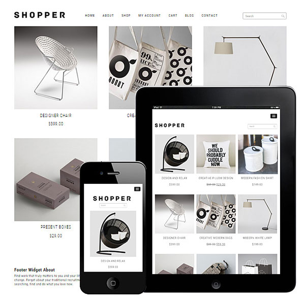 shopper-woocommerce-theme-2017