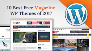 10-Best-Free-Latest-Blog-Magazine-WordPress-Themes-of-June-2017-2