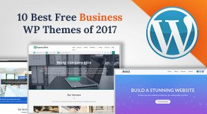 10-Best-Free-Latest-Business-WordPress-Themes-of-June-2017
