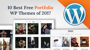 10-Best-Free-Latest-Portfolio-WordPress-Themes-of-June-2017