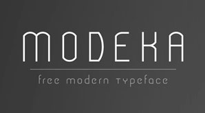 10-Free-Thin-fonts-for-Elegant-and-Modern-Designs-of-2017