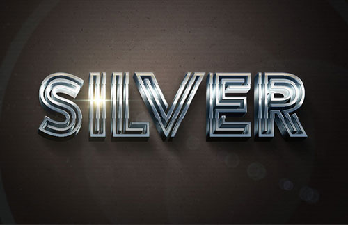80s-Inspired-Silver-Text-Effect-in-Adobe-Photoshop