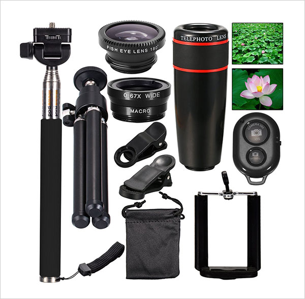 AFAITH-10-in-1-Camera-Lens-Kit-for-s8---s8-plus