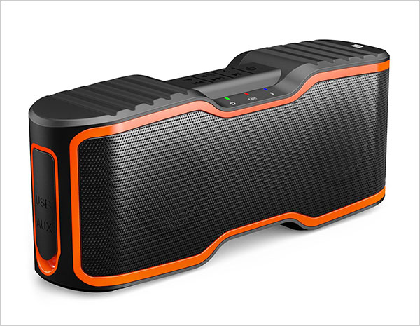 AOMAIS-Sport-II-Portable-Wireless-Bluetooth-Speakers-with-Waterproof-&-Bass-Sound