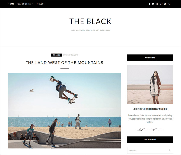 BlackLite-Responsive-WordPress-blog-theme-2017