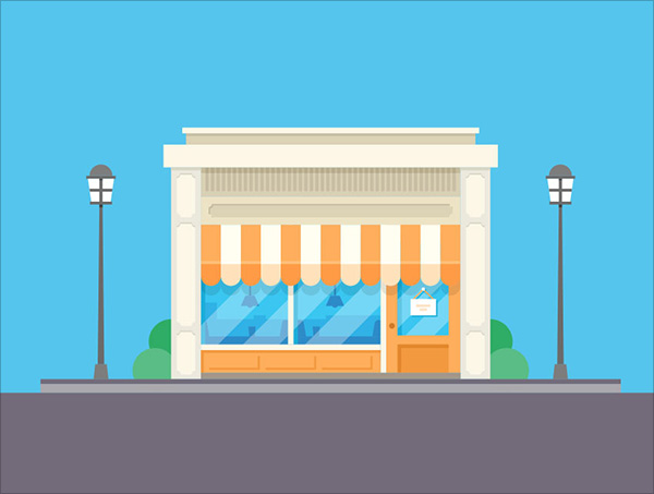 Bodega-Shop-Illustration-Adobe-Illustrator-Tutorial-2017