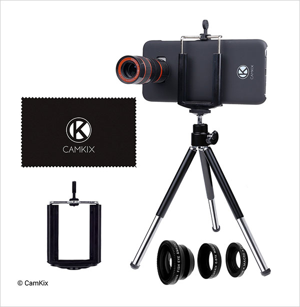 CamKix-Lens-Kit-for-Samsung-Galaxy-S8-and-S8-Plus-2