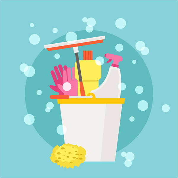 Cleaning-Illustration-in-Adobe-Illustrator-Tutorial