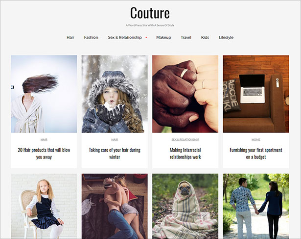 Couture-modern-blogger,-photographer,-designer