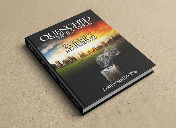 Free-Book-Cover-Mockup-PSD-file