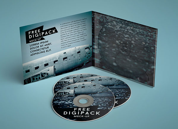 Free-CD-DVD-Disc-Cover-Mockup-PSD-file