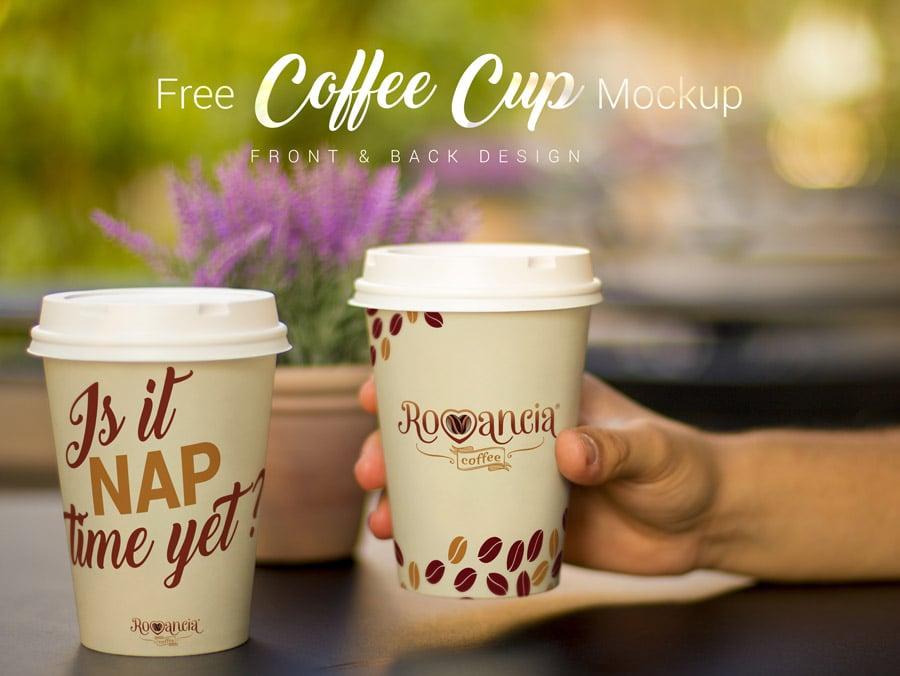 Free-Coffee-Cup-Mockup-PSD-2