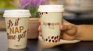 Free-Coffee-Cup-Mockup-PSD-3