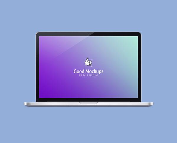 Free-MacBook-Mockup-PSD-4