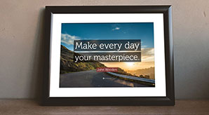 Free-Photo-Frame-Mockup-for-Inspirational-Typography-2