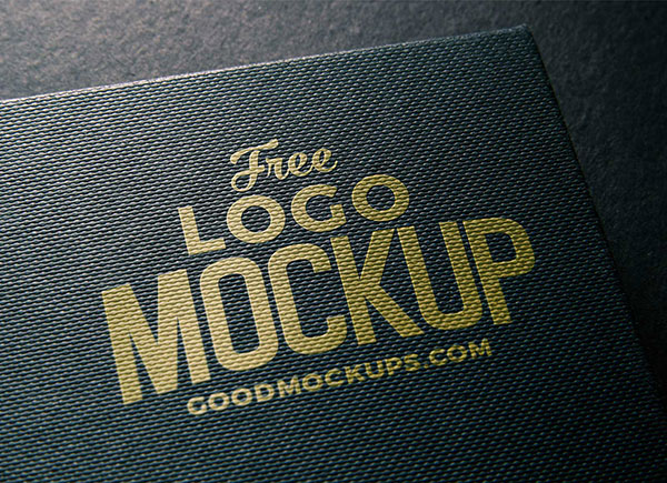 Free-Photorealistic-Logo-Mockup-PSD