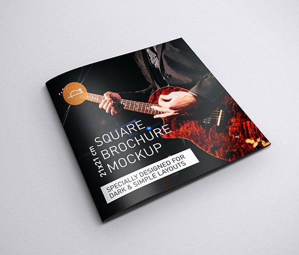 Free-Square-Brochure-Mockup-PSD-File-1