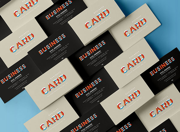 Free-Stacked-Business-Card-Mockup-PSD-File