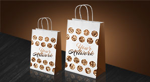 Free-White-Paper-Shopping-bag-Mockup-PSD-file