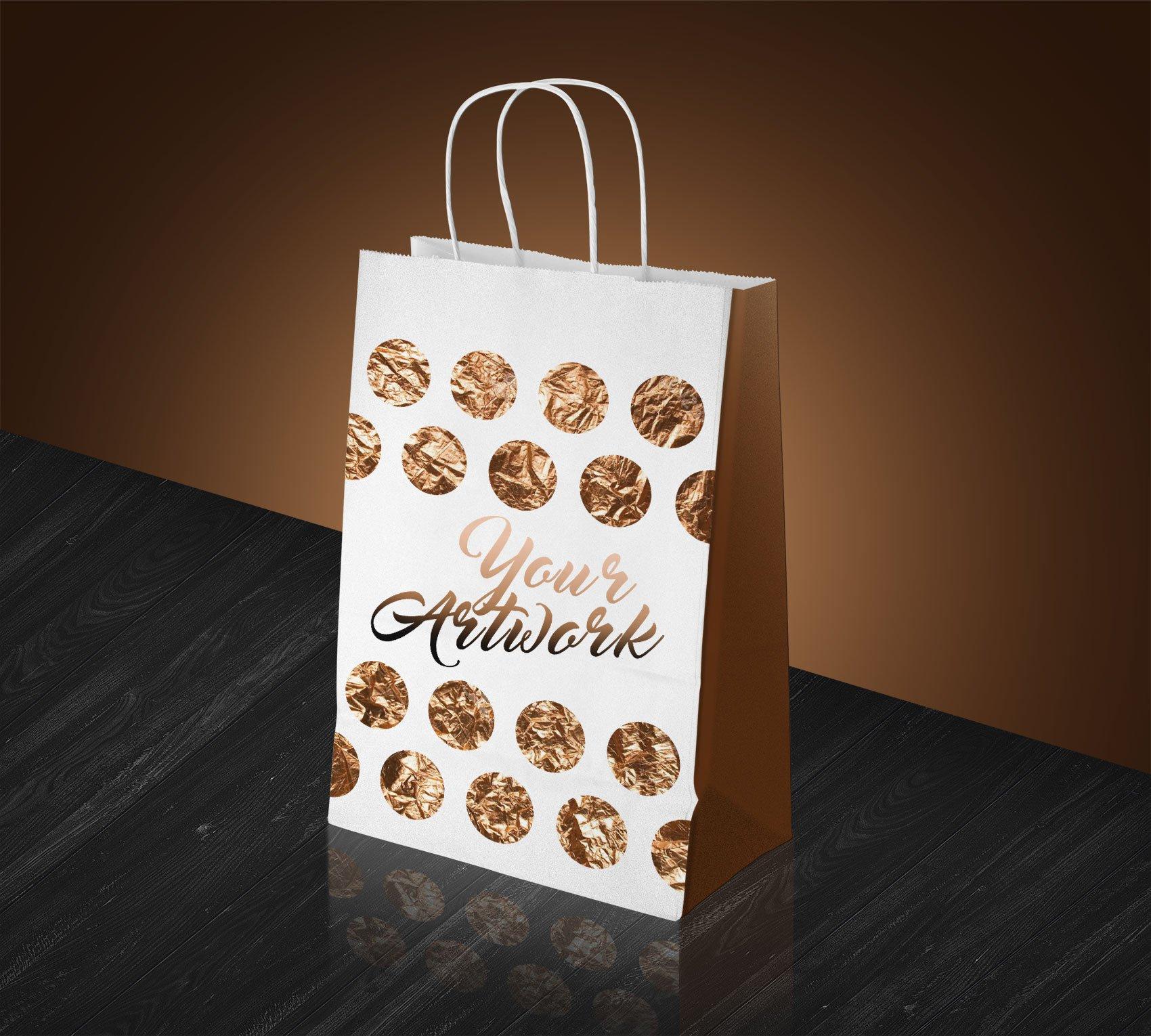 Free-White-Paper-Shopping-bag-Mockup-PSD