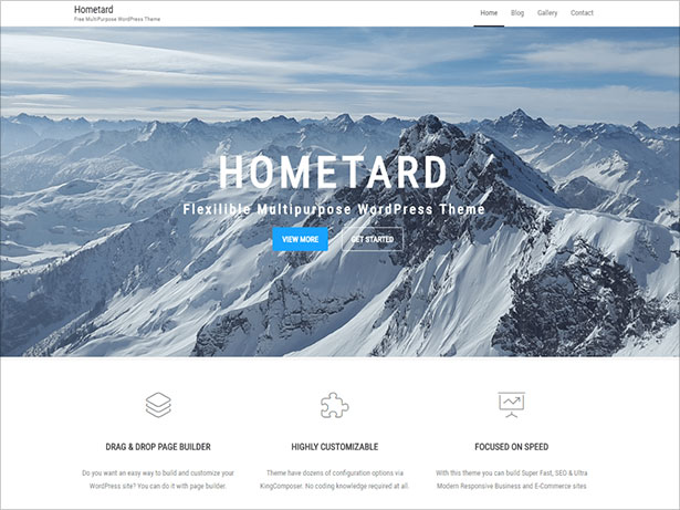 Hometard-modern-responsive-multipurpose-WordPress-theme