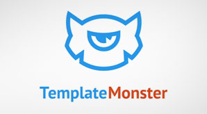 Join-Expert-Web-Design-Community-with-TemplateMonster