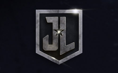 Justice-League-Logo-With-Adobe-Photoshop-&-Illustrator