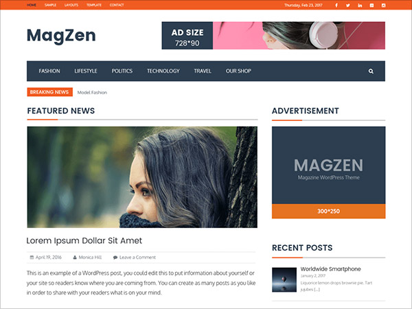 MagZen-is-a-perfect-responsive-magazine-style-WordPress-theme