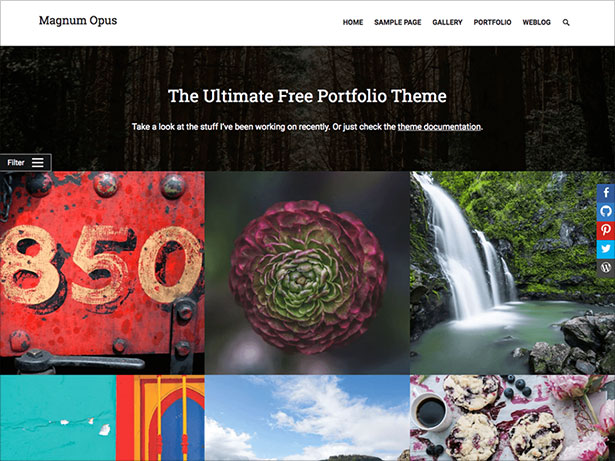 Magnum-Opus-perfect-free-portfolio-theme-for-pro-photographers