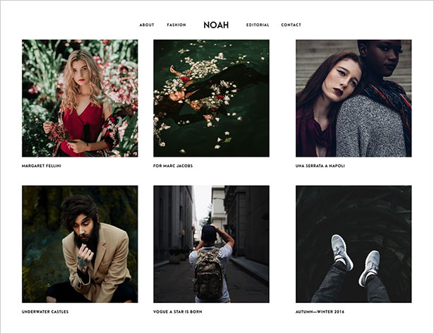 Noah-Lite-Photography-Wordpress-theme-2017