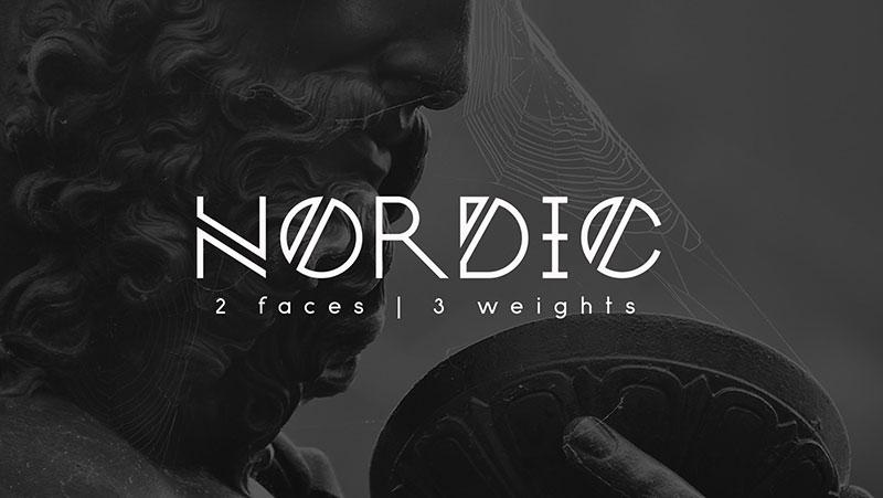 Nordic-Modern-Free-Font-2017-