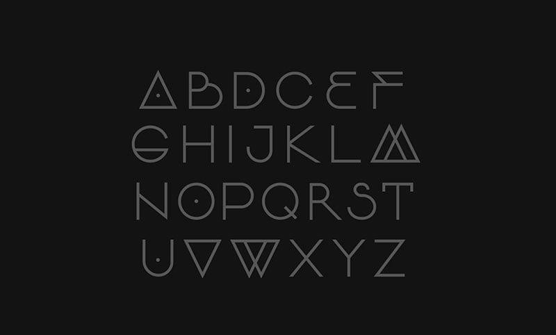 Nordic-Modern-Free-Font-2017