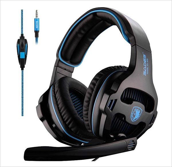Sades-Over-Ear-Stereo-Bass-Gaming-Headphone-with-Noise-Isolation