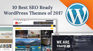 Top-10-Best-Free-SEO-Ready-Wordpress-Themes-for-2017-2
