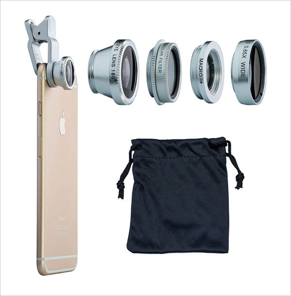 iMoreGro-Univesal-4-in-1-Phone-Camera-Lens-Kit