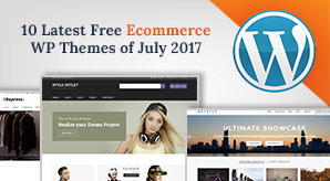 10-Best-Free-Latest-E-Commerce-WordPress-Themes-of-July-2017-Ideal-for-Online-Store