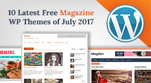 10-Best-Free-Latest-Magazine-WordPress-Themes-of-June-2017-Perfect-for-Blogging-2
