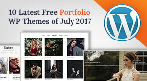 10-Best-Free-Latest-Portfolio-WordPress-Themes-of-June-2017-For-Photographers-&-Designers-2