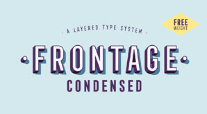 20-Must-Have-Free-Sans-Serif-Fonts-2017-for-Graphic-Design-Projects