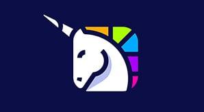A-Treat-to-Watch-Modern-20+-Logo-Design-Ideas-by-Vadim-Carazan