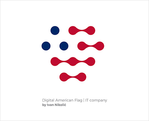 a treat to watch modern logo design ideas - Modern Logos Design Ideas