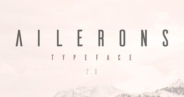 Ailerons-Typeface-Long-Sans-Serif-Fonts