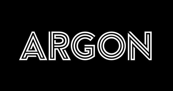 Argon-Free-Sans-Serif-Font-2017